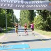 aquarius-triathlon-dunaujvaros-2015-8-kepek